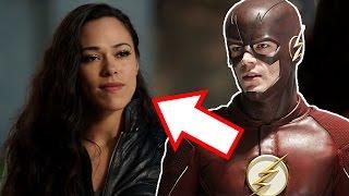 the flash season 3 episode 11 trailer breakdown cisco s vibe vs gypsy
