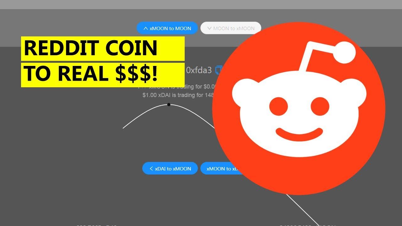 reddit aparatūros bitcoin piniginė