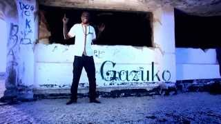 Gazuko Yesu Ni Bwana Tanzania Gospel Hip Hop (Official Video) Full HD