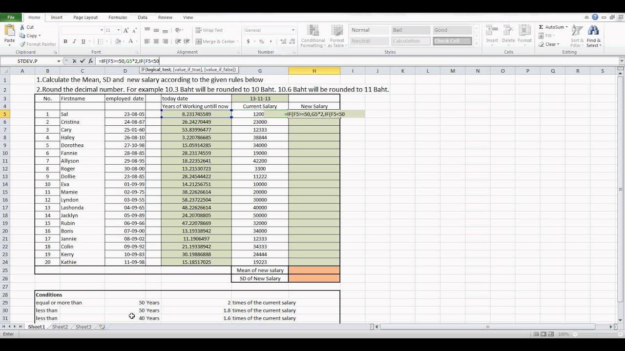 salary calculator salary calculator karina m tk