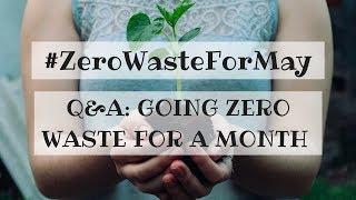 Zero waste final
