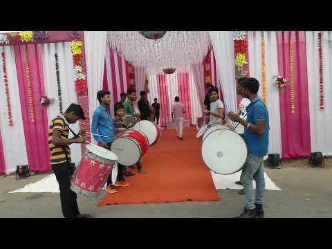 Jai Shree Khodiyar musical group(3)