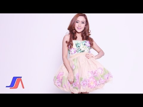cita-citata---bersyukurlah-(official-music-video)