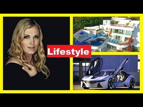 ELIZA TAYLOR, THE 100, NET WORTH, SALARY, BOYFRIEND, CAR, HOUSE,FAMILY, LIFESTYLE 2018