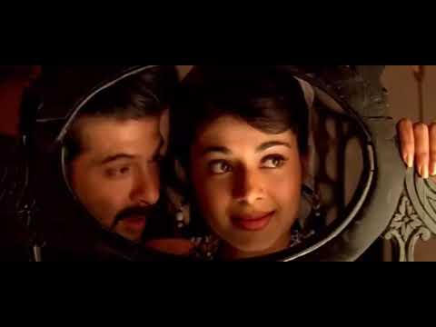 Download Taare Hain Baraati   Anil Kapoor, Pooja Batra   Virasat Songs   Kumar Sanu, Jaspinder Narula