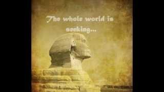 Treasure of Egypt