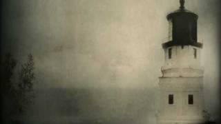 """Наутилус Помпилиус & Настя - """"Летучий фрегат"""""""