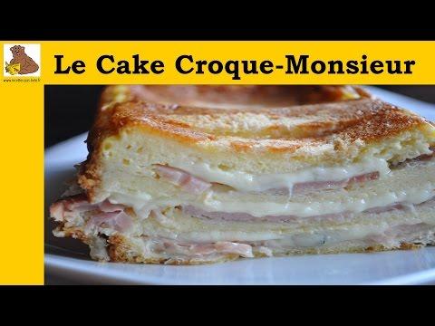 le-cake-croque-monsieur