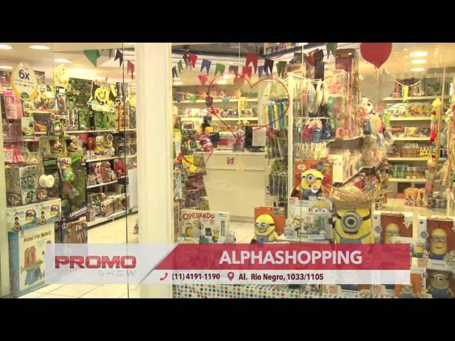 2015 PRM ALPHASHOPPING 2710