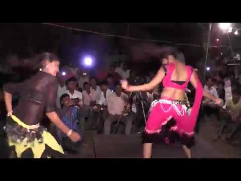 Dj sexy song  b l p  sonu  bhai 8655968166 balrampur  u  p  sihrewa