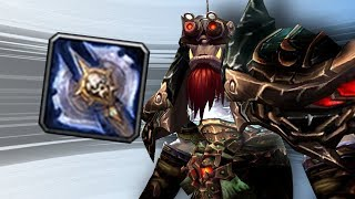 Is That A FROST Death Knight?! (5v5 1v1 Duels) - PvP WoW: Battle For Azeroth 8.1