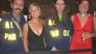 Play Florecita 2003