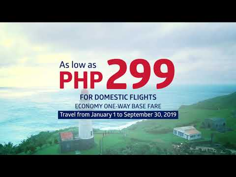 PAL's Year End Sale
