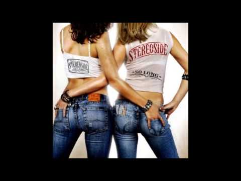 Stereoside - Too High
