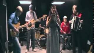 группа СубМарина - песня Далеко