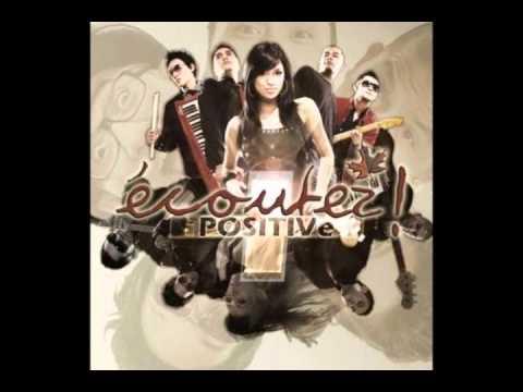 Download lagu ecoutez! - kasih.wmv terbaru