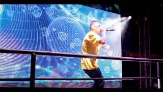 Mc Logan Nosso Bonde è Foda (DVD Tropical Jovem MIx Ao Vivo )