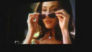 Nikita Season 2 trailer Exclusive Black Box highlights and interview with Maggie Q Fusion Comics