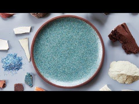 granbyware---100%-recycled-ceramic-dinnerware-💥