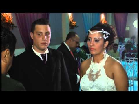 Casamento John e Vanessa 15/11/2014 Parti 2
