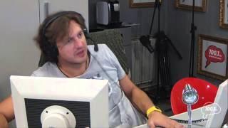 видео Абрамов Александр Григорьевич