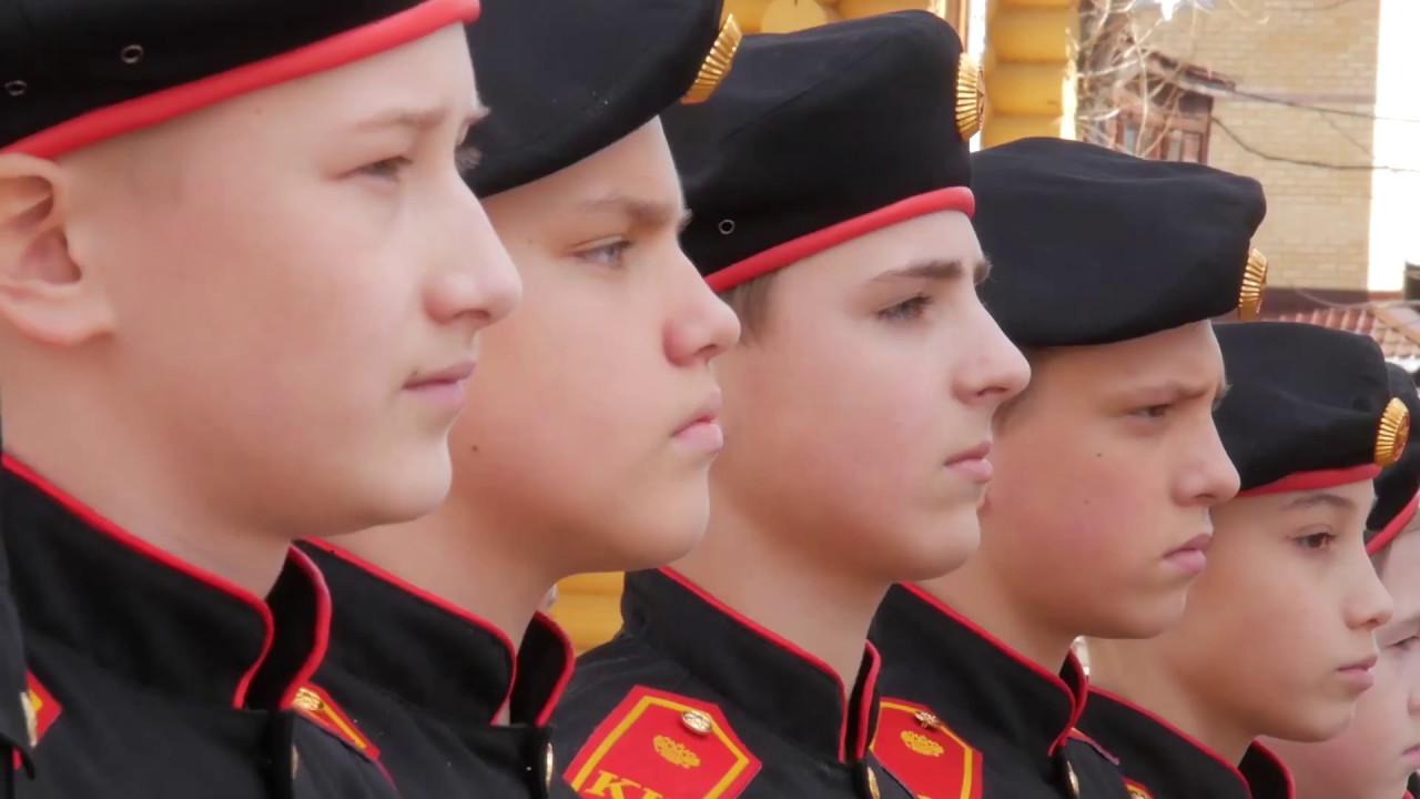 термобелье позволяет кадетский корпус для девушек комплекты термобелья