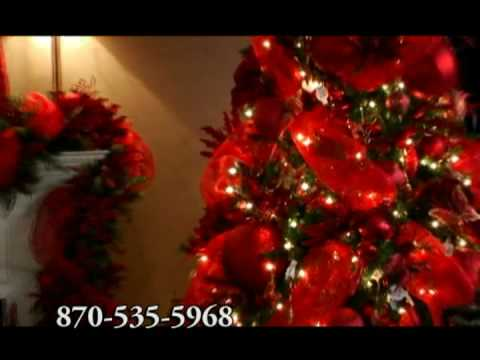 Design One Landscaping Home Decor Pine Bluff Ar Ad01 Youtube
