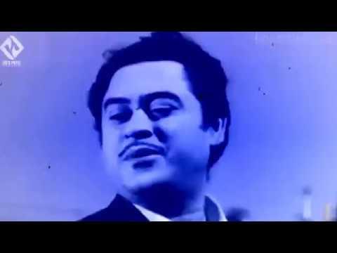 Mere Mehboob Qayamat HogiFtHoney Singh DJ Jigs Patel HDhoneysingh co