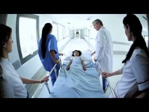 Children's Hospital of Pittsburgh of UPMC | Johnson Controls