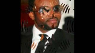 Fally Ipupa feat Olivia Chaise électrique ( mp3 )