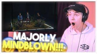 NCT U Timeless 텐데 MV Reaction MAJORLY MIND BLOWN