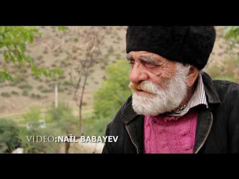 ABDULLA BABAYEV 53 illik hebs heyati   ARAGİN MAHİYYETİ