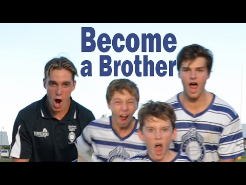 Brothers Rugby 2017 youtube
