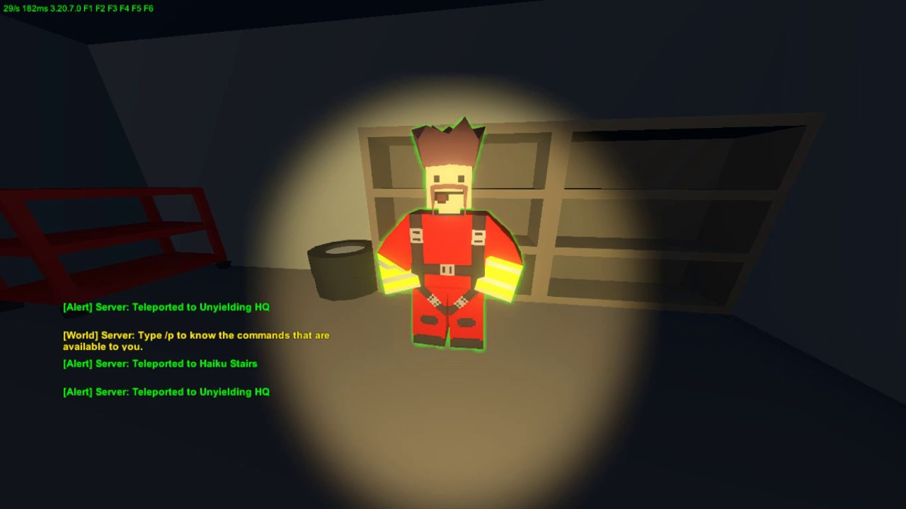 maxresdefault fuse box ( turn on the fuse box) unturned 3 0 hawaii quest fuse box turn on quest unturned at gsmx.co
