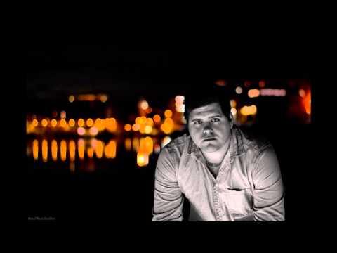 Espen Ali Johansen - Amount of the distance