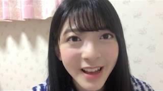 菅原リこRIKO*SUGAHARA2   0   1   8   年   1   2   月   0   4   日   2   1   時   3   3   分   5   0   秒