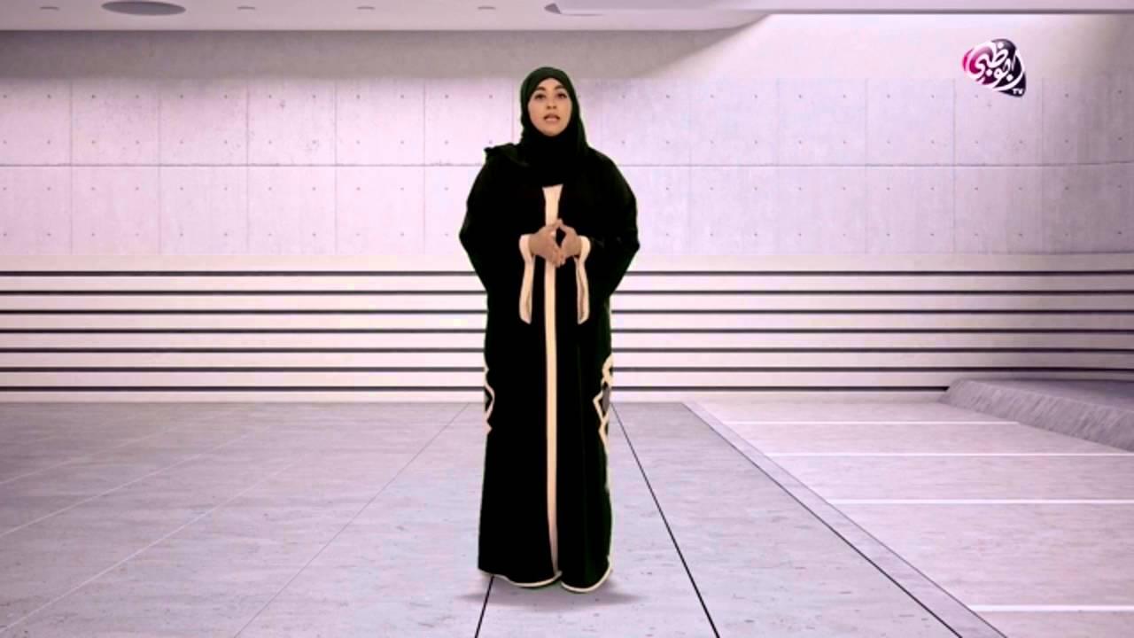 مما راق لي - الإمارات هي الأكثر جاذبية للعمالة على مستوى الشرق الأوسط