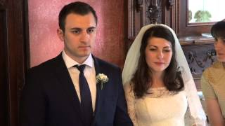 Mireasa si Mire - Nunta Ionescu Marius & Cristiana 09,05,2015