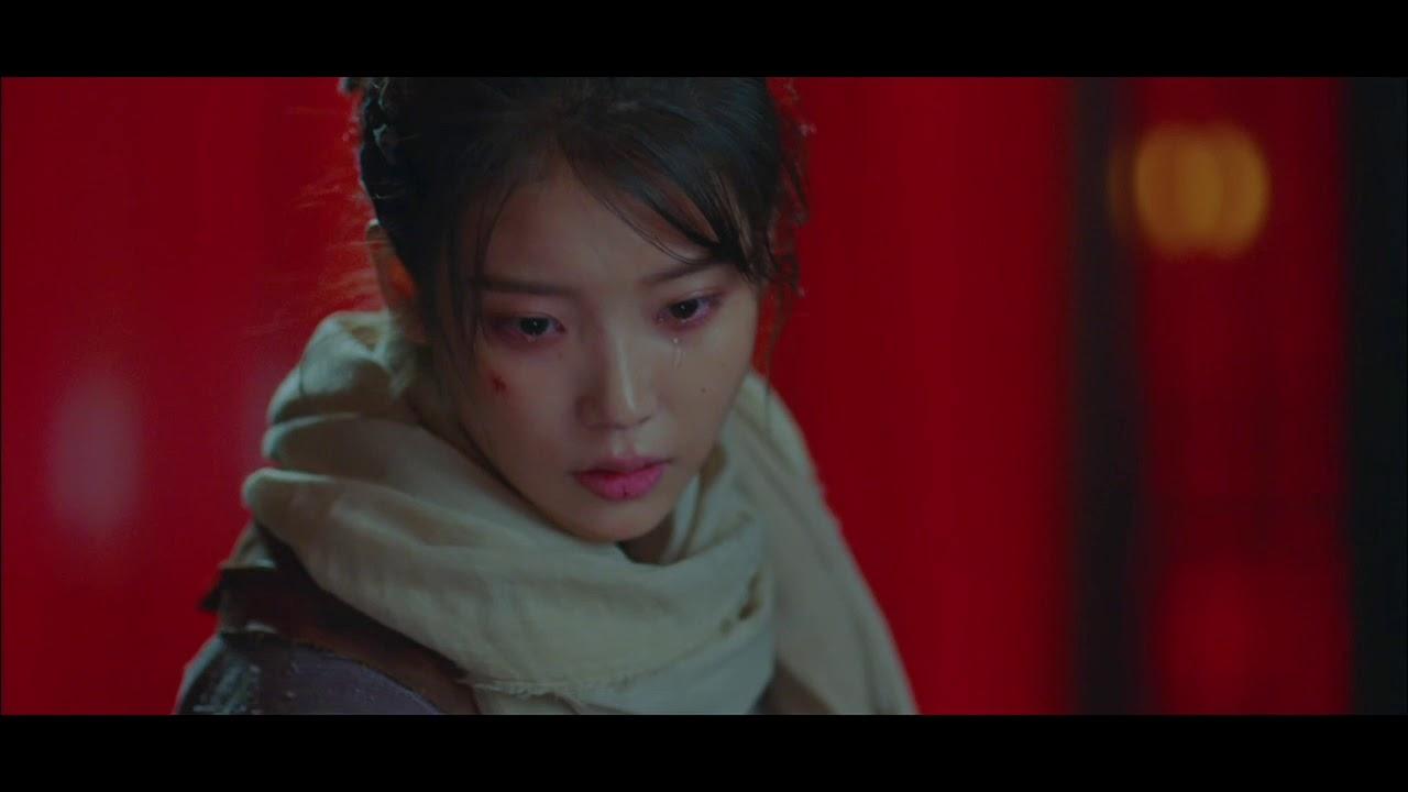 MAN WEOL KILL SONG HWA (lee Mi Ra)!!! Hotel Del Luna Episode 8 [ENG SUB] - YouTube