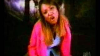 Gemini feat. Bizzy Bone -