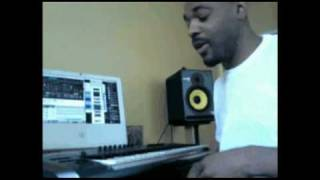 Let the Beat Build: J Bizness Producer Profile