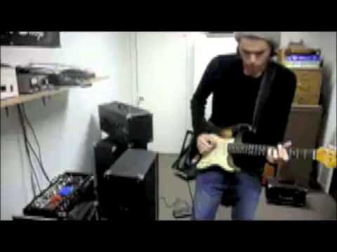 john-mayer-guitar-solo-clip-compilation