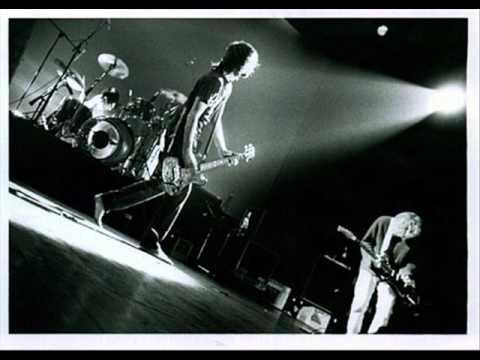 Nirvana  06 Lithium  Melbourne 1992