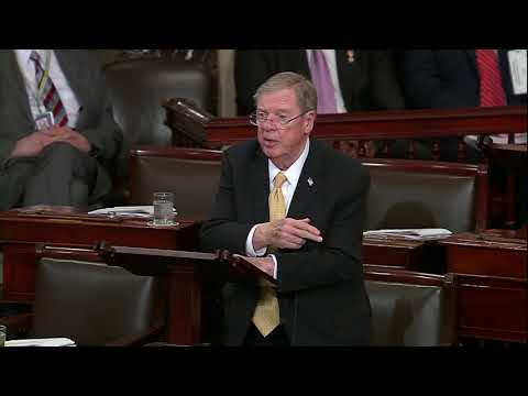 Isakson Highlights 2017-2018 Accomplishments for Veterans