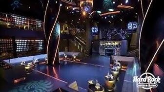 Hard Rock Hotel and Casino Punta Cana   SignatureVacations.com