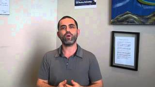 Toronto Weight Loss: Revolutionary Weight loss program by Toronto Chiropractor Dr. Mark Halpern