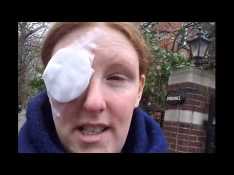 how to get rid of chalazion without surgery