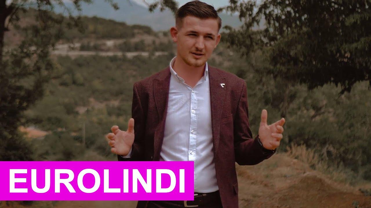 Mirdit Toma - Ty Mirditë (Eurolindi & Etc)