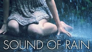 Sound of Rain ❤ (Chillstep / Ambient Song Beat) Tokyo Shibuya HD - Prod. By Lil Sokz