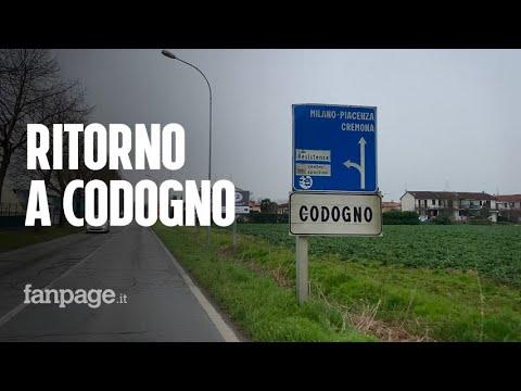 Loredana Bertè - Non Sono Una Signora. + TESTO from YouTube · Duration:  3 minutes 28 seconds